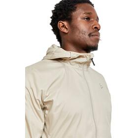 Craft ADV Charge Jacket Men crock